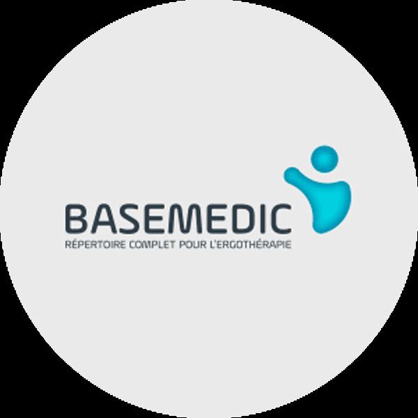 basemedic_pastill1-compressor