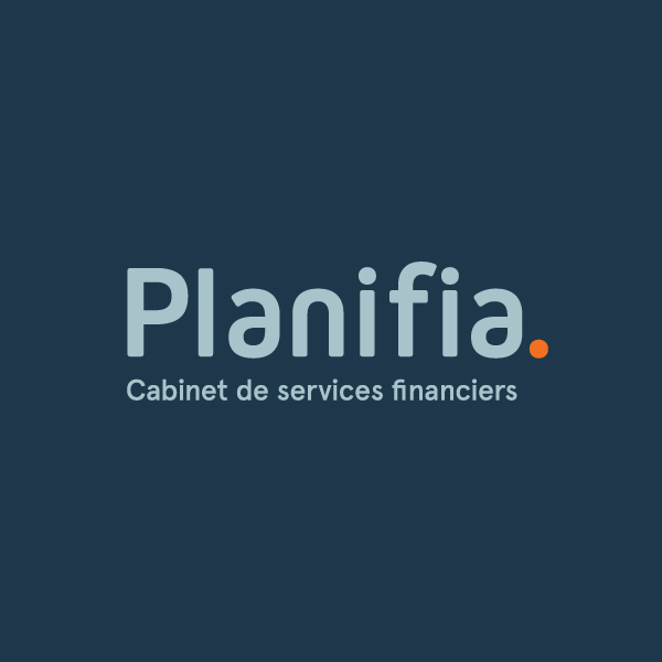 planifia_logo
