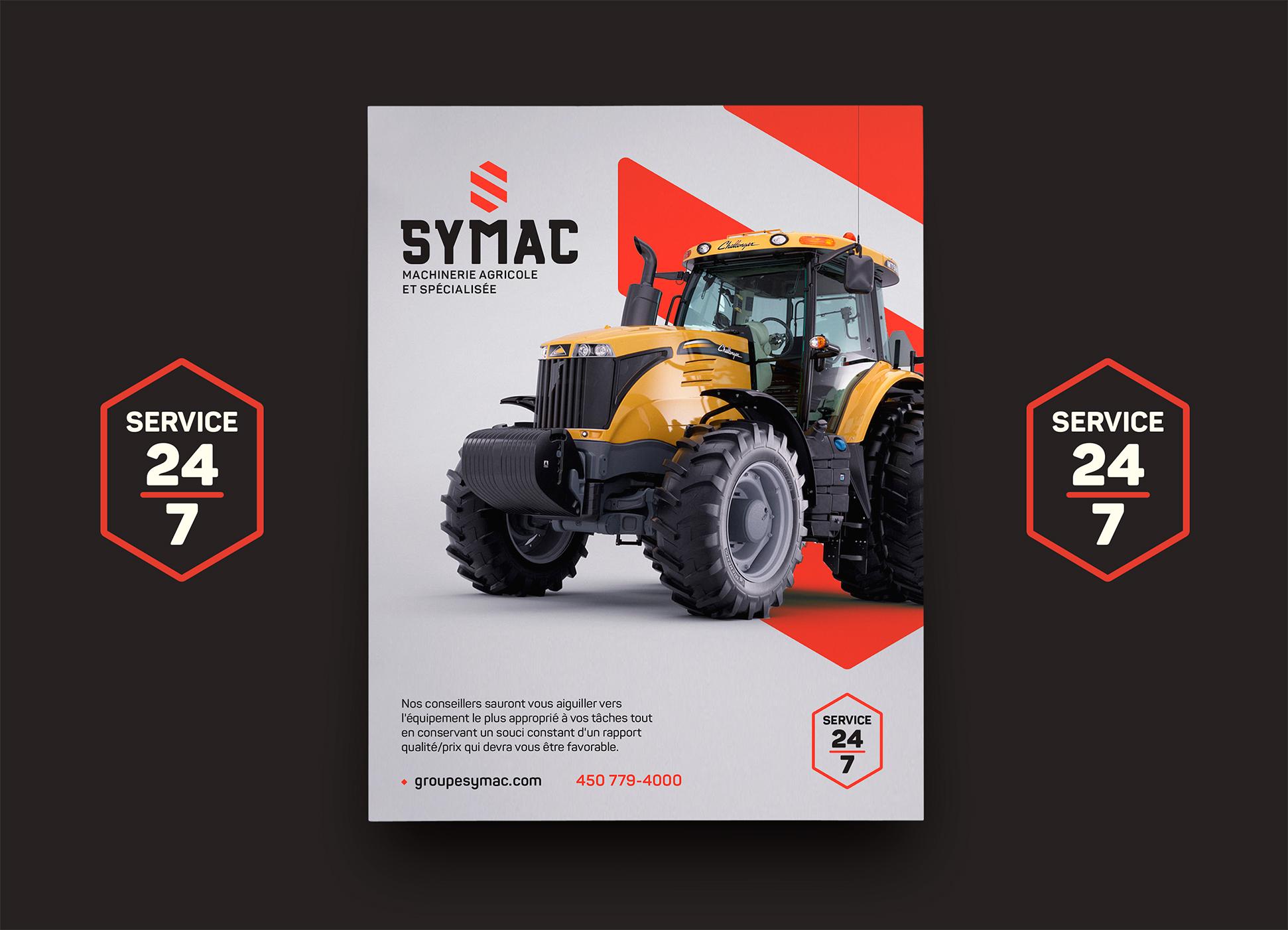 symac-6