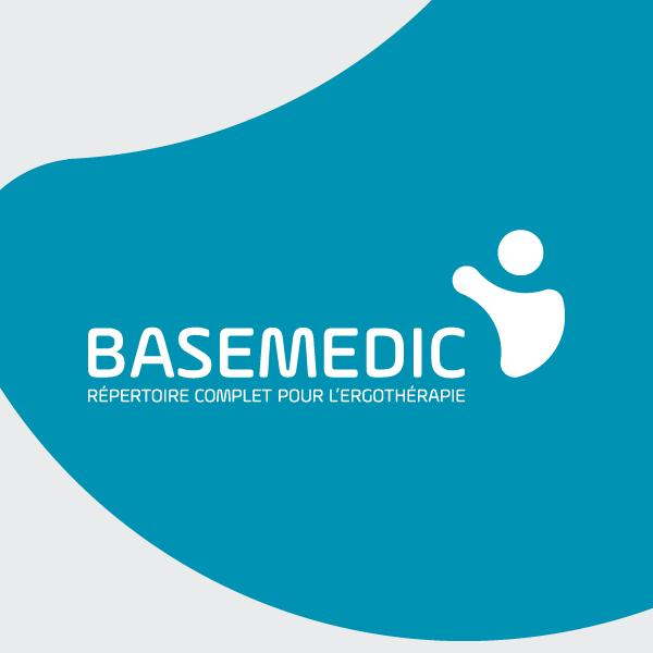 basemedic_logo