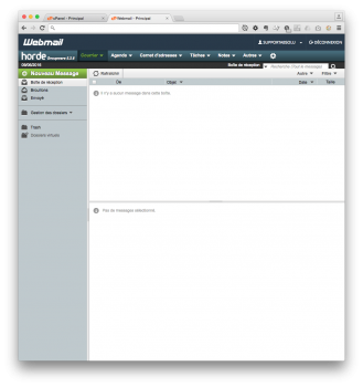 webmail-3