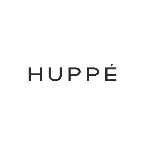 Logo Huppe